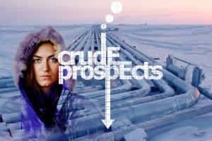 Nathalie-Adlam-Crude-Prospects-6