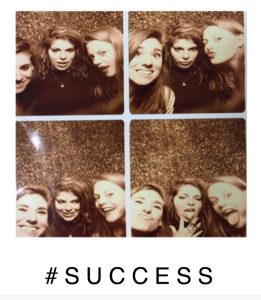 Success_New_Image
