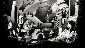 Tom-Crowley-The-Dead-Pirates-Main-Image-Digital